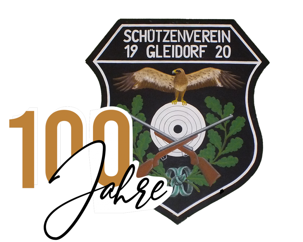Wappen_100J_modern