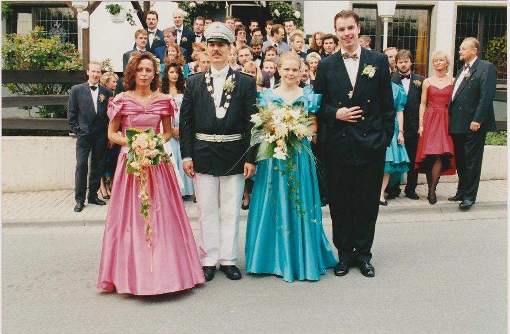 1995 Michael Kumprecht