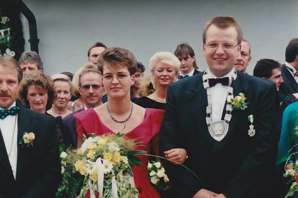 1995-Pastor-Peter-Heuel_quer