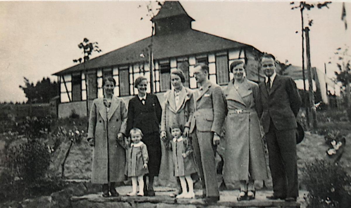 Alte-Halle
