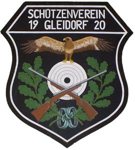 SV Gleidorf