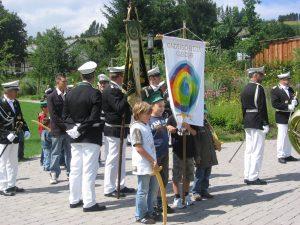 KinderschÅtzenfest_2008_001_Seite61