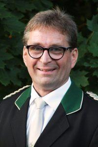 Spiekermann