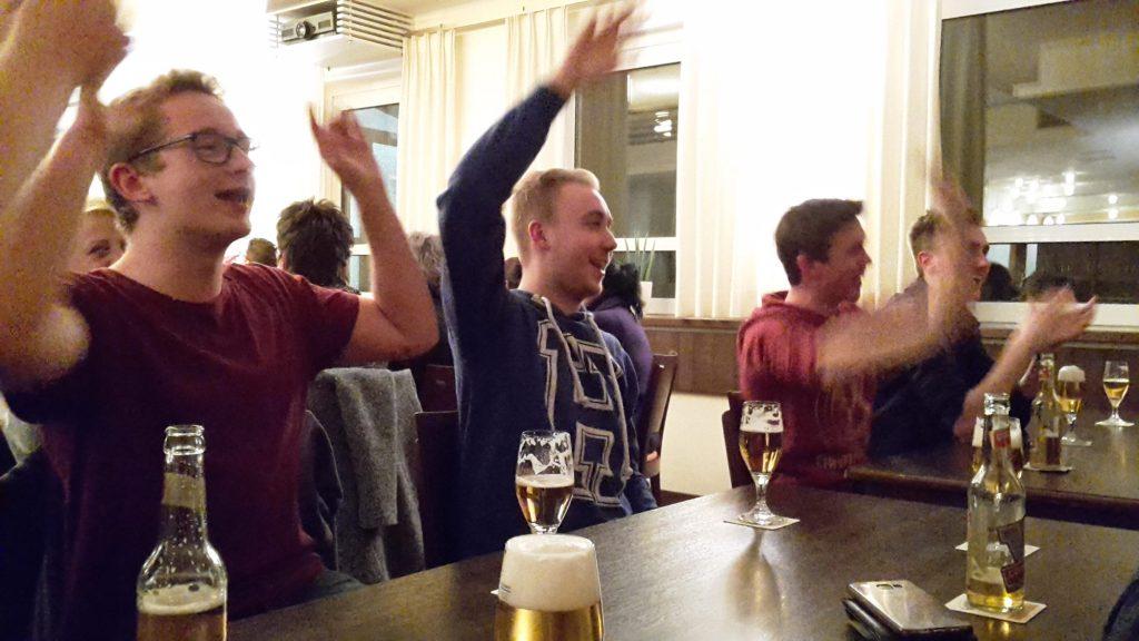 Torsten_Bilder_JungschÅtzen_Veltins-Brauereibesichtigung_2017_Seite58